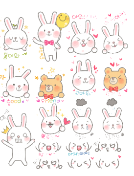 sticker - bunny 2.png