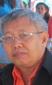 รูปภาพของ สมศักดิ์ชาประเสริฐ